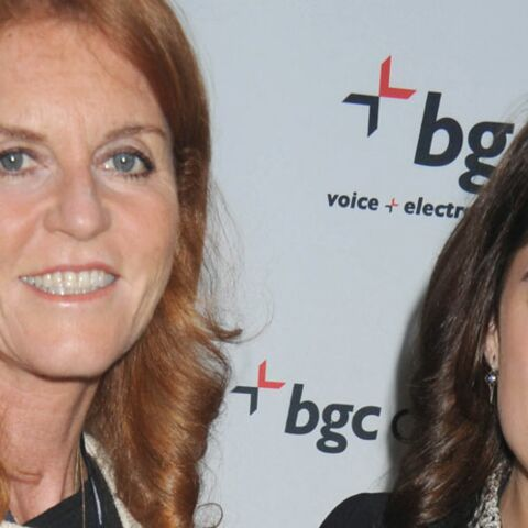 Mariage de la princesse Eugénie: choisira-t-elle le même designer que sa mère Sarah Ferguson?