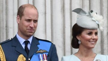 Alerte job de rêve : côtoyer Elisabeth II, Kate et William, c'est possible