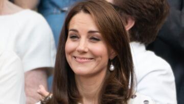 Pourquoi Kate Middleton savoure ses vacances à Anmer Hall