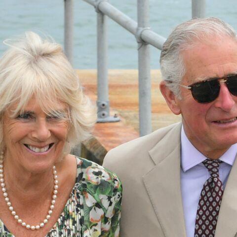 Camilla Parker Bowles bientôt reine? Ce qu'elle fait au quotidien pour aider son mari le prince Charles