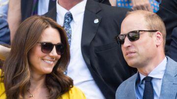 Kate et William: pourquoi leur séparation a tout changé
