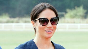 Comment Meghan Markle jugeait le mariage de Kate Middleton avant de rencontrer Harry