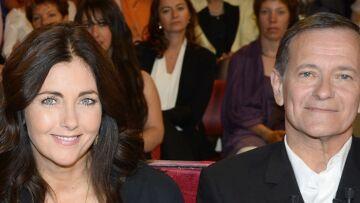 PHOTO – La fille de Cristiana Reali et Francis Huster canon en maillot de bain