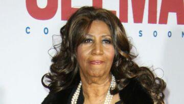 Aretha Franklin marquée par l'influence de son père, pasteur et fumeur de joint