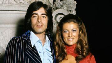 Que devient Ringo, l'ex de Sheila?