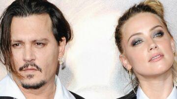 Johnny Depp lance de nouvelles accusations contre Amber Heard et ça ne vole pas haut