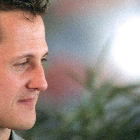 Non, Michael Schumacher ne va pas déménager à Majorque: sa porte-parole dément les fausses informations