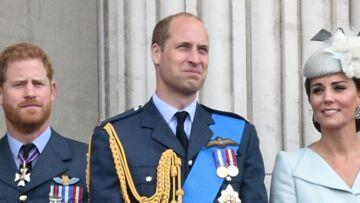 Découvrez le surnom de Kate Middleton qu'a trouvé Harry