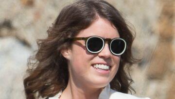 Mariage de la princesse Eugénie: réunira-t-elle plus de célébrités que Meghan et Harry?