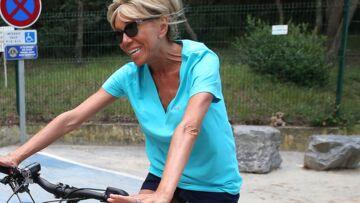 Brigitte et Emmanuel Macron: comment ils multiplient les sorties secrètes