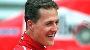 Pourquoi la femme de Michael Schumacher a-t-elle décidé de déménager à Majorque?