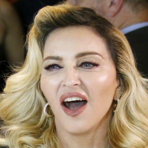 Madonna: qui sont les hommes de sa vie?