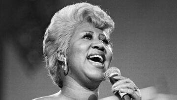 Mort d'Aretha Franklin: Qui étaient les hommes de sa vie?
