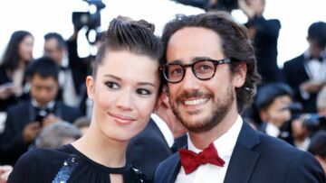 Thomas Hollande et sa compagne Emilie Broussouloux hébergés par François Hollande et Julie Gayet?