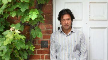 L'ex-mari de la meilleure amie de Diana, Imran Khan, élu premier ministre du Pakistan