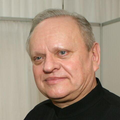 Mort de Joel Robuchon, les plus grands chefs réunis pour un hommage émouvant