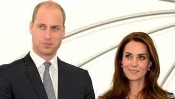 Kate et William, parents laxistes? Ces mauvaises habitudes qu'ils autorisent à George, Charlotte et Louis