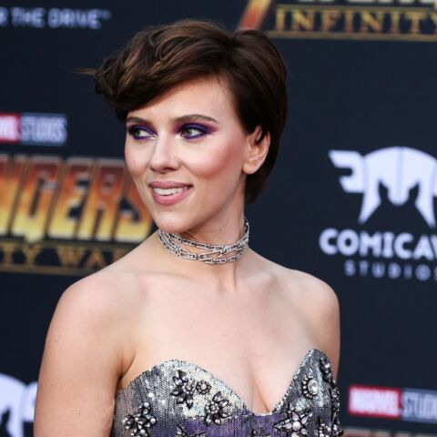 PHOTOS – Qui sont les actrices les mieux payées d'Hollywood?