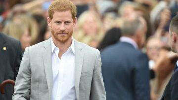 Pourquoi le prince Harry fait face aux reproches de l'ancien garde du corps de Lady Diana