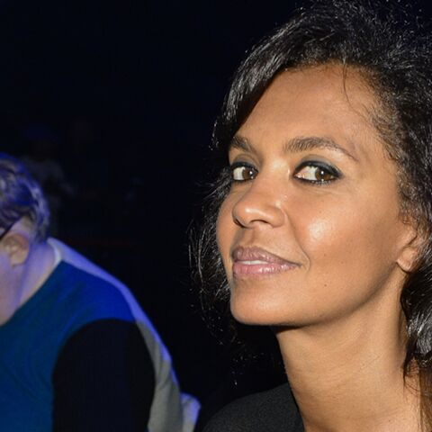 L'Amour est dans le pré: Karine Le Marchand taxée «d'homophobie bienveillante» par les internautes