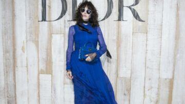 PHOTOS – Style: La leçon de mode d'Isabelle Adjani