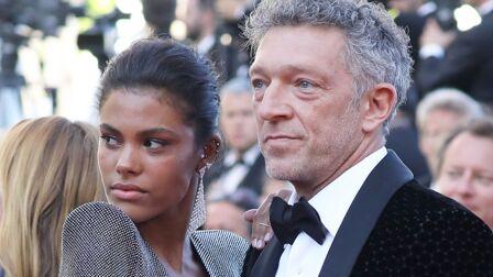 Vincent Cassel, bientôt marié avec Tina Kunakey  pourquoi elle n\u0027a pas  accepté
