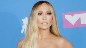 PHOTOS – Jennifer Lopez, Madonna, Rita Ora: les plus belles coiffures de la soirée des MTV Video Music Awards