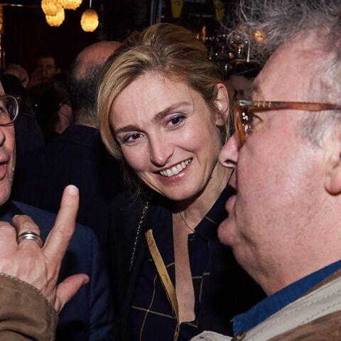 François Hollande et Julie Gayet: pourquoi leur couple a résisté à tout