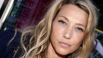Laura Smet face aux rumeurs de grossesse, sa charge contre les magazines people: «Je me protège beaucoup»