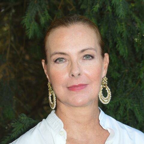 Carole Bouquet: Pourquoi elle est plus heureuse à 61 ans qu'à 20 ans