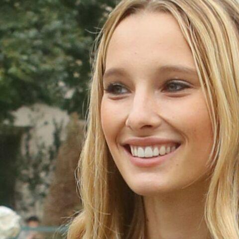 PHOTOS – Ilona Smet s'affiche sans maquillage avant une virée sportive avec son amoureux