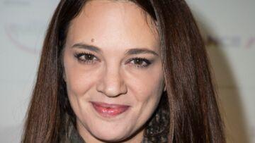 Agression sexuelle: les confidences de Jimmy Bennett, l'acteur qui accuse Asia Argento