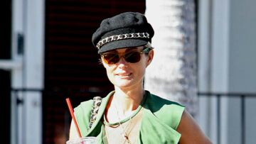 Laeticia Hallyday, le message émouvant de sa «soeur de cœur»: «Johnny serait si fier de toi»
