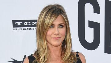 Jennifer Aniston, des soucis «sur le plan médical» pour tomber enceinte? Ses émouvantes confidences