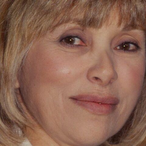 """Mireille Darc: l'actrice avait une autre passion qui lui donnait ses """"lettres de noblesse"""""""