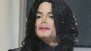 Ce n'était pas la voix de Michael Jackson sur trois chansons de son album posthume, découvrez qui chantait