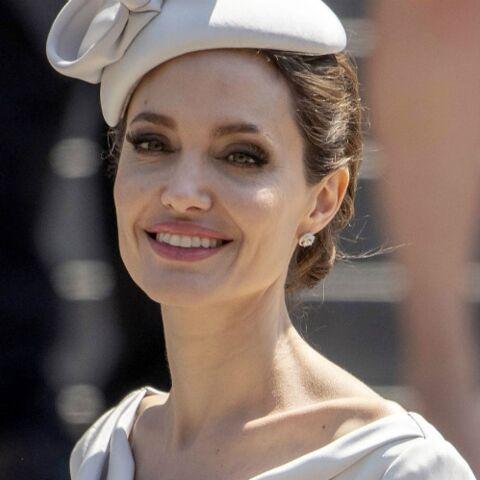 Pourquoi Angelina Jolie a décidé de se séparer de son avocat, en plein divorce avec Brad Pitt
