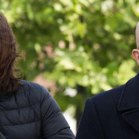 The Voice: Zazie et Pascal Obispo sont-ils fâchés?