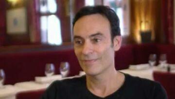 VIDEO – Le jour où Mireille Darc a empêché Alain Delon de «mettre une rouste» à son fils Anthony