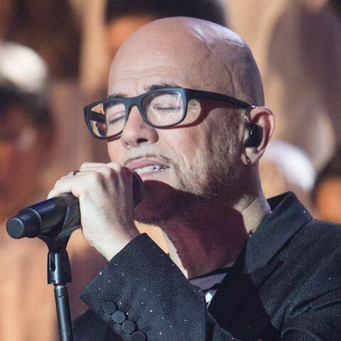Découvrez avec quelle star du cinéma français Pascal Obispo chante en duo