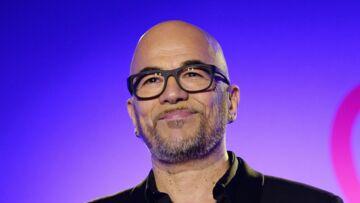 The Voice: Pascal Obispo va-t-il quitter l'émission? Il s'explique
