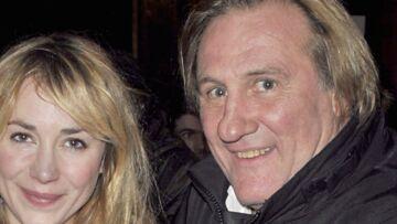Le jour où Gérard Depardieu a oublié sa fille Julie lors d'un tournage