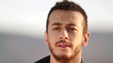 Qui est Saad Lamjarred, la popstar marocaine accusée de viol à Saint Tropez?