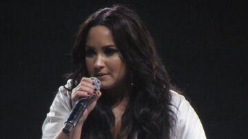 Demi Lovato: en cure de désintoxication, elle n'est pas passée loin d'un nouveau malheur