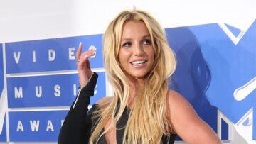 Britney Spears en concert à Paris: comment elle a été délivrée de ses démons
