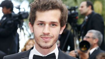 Victor, le petit-fils de Jean-Paul Belmondo, acteur à 24 ans: «On ne m'a jamais élevé comme un petit-fils de»