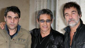 Jouer au cinéma avec Gérard Lanvin et Olivier Marchal? Grâce à Pôle emploi, c'est possible