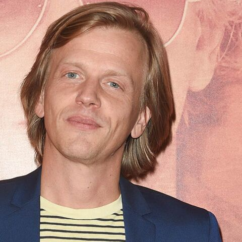 Alex Lutz, ses sacrifices pour son film «Guy»: pourquoi il risque de devenir chauve à cause de son rôle