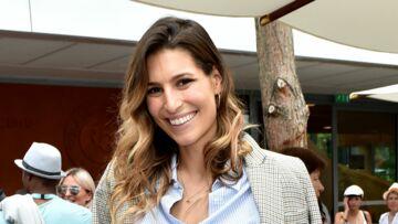 Laury Thilleman très amoureuse: avec Juan Arbelaez, l'ex-Miss France a trouvé le «père de ses enfants»