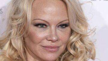 PHOTO – Pamela Anderson en tournage pour un film français: un nouveau projet qui la rend très enthousiaste